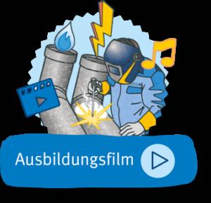 Ausbildungsfilm