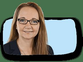 Anita Eckhard-Rittner